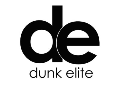 dunk elite