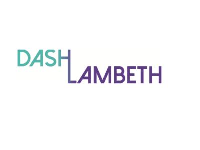 Dash lambeth - website