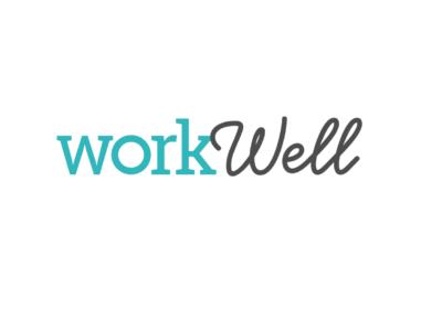 Work well - website