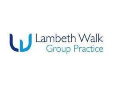 Lambeth Walk - website