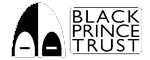 Black Prince Community Trust