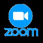 Zoom-Logo-PNG-Download-Image