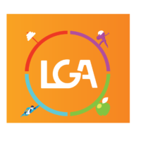lga website
